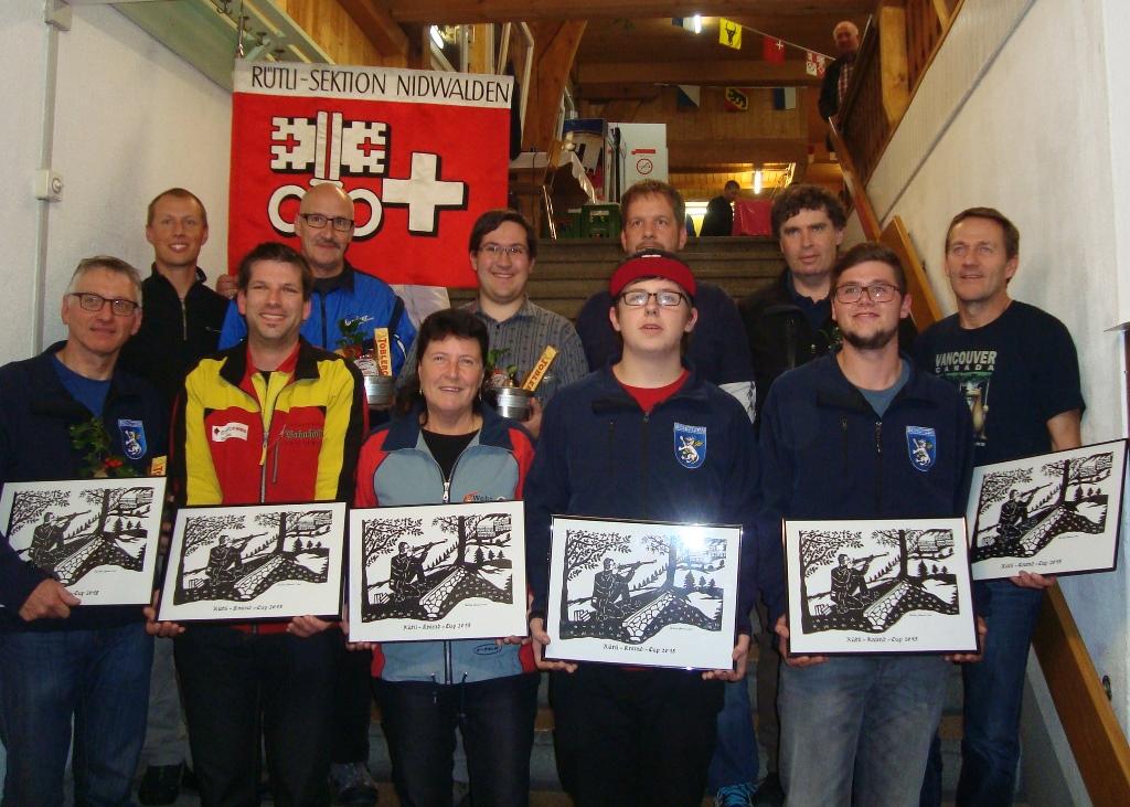 Nidwalden for Odermatt innendekoration stans